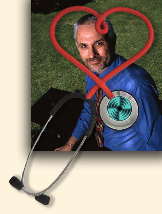 Heart-Stethoscope-Nick-Buratovich