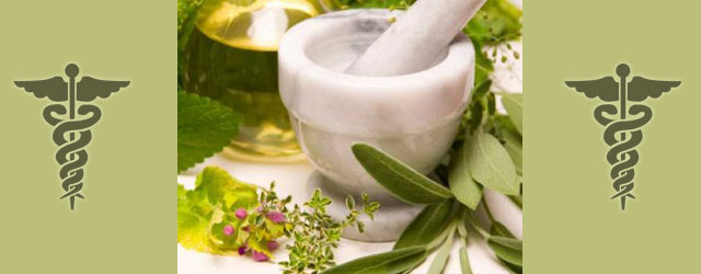 herbalism medicine practice based on the Traditional chinese medicine (tcm) is a medical practice with its own diagnostic   herbal medicines, formulated in a finished dose form and known or  these  experience-based health/illness observations and treatment.